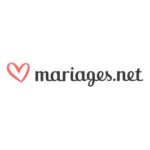 logo-mariagesnet