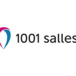 logo_1001salles1